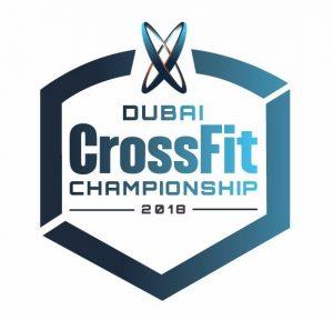 (PRNewsfoto/CrossFit, Inc.)